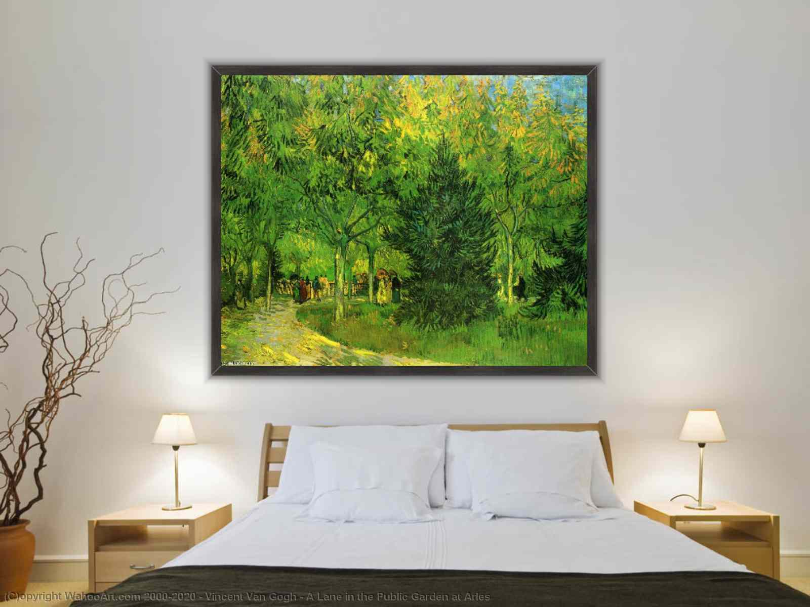 Hand Made Oil Painting. Print On Canvas. Print On Textured Canvas. Print On  Metal. Print On Acrylic Group Set Of Oil Paintings